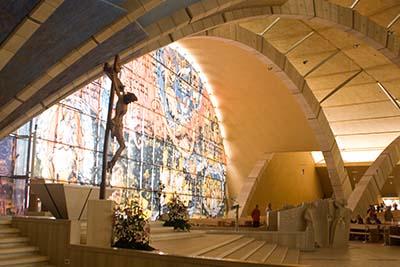foto-gallery-pellegrinaggio-padre-pio-2