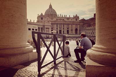 Galleria-foto-Roma_0009_14397795636_fbd373dbd7_b