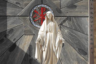 foto-gallery-pellegrinaggio-terra-santa10